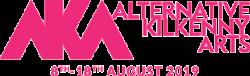 AKA2019-logo-301